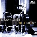 All Time Jazz: Benny Carter/Benny Carter And His Orchestra