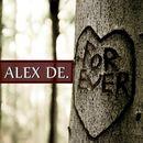 Love Forever/Alex De.