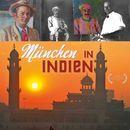 München in Indien (Original Motion Picture Soundtrack)/Bernd Petruck