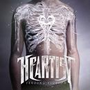 Feeding Fiction/Heartist
