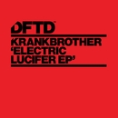 Electric Lucifer/Krankbrother