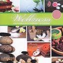 Wellness - Instrumentalmusik zum Wohlfühlen und Entspannen, Vol. 1/Korte