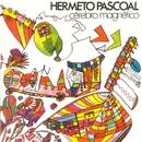 Cerebro Magnetico (Remasterizado)/Hermeto Pascoal