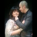 Bersama Kamu (duet with Rich)/Velvet