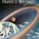 Digital autour du monde (Remasterisé en 2013)/Franck Pourcel