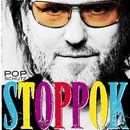 Popschutz/Stoppok
