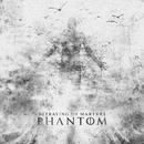 Phantom/Betraying The Martyrs