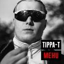 Mehu/Tippa-T