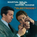 Martial Solal joue Michel Magne/Martial Solal