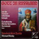 Gott in Russland/Slavisch Koor Zwolle
