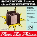 Sounds From The Credenza/Dave's Big Deluxe