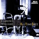 All Time Jazz: Clarence Williams/Clarence Williams