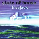 Freejack/State Of House