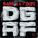 DGAF/Marnik & 7 Skies