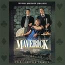 Maverick - The Soundtrack/Maverick