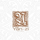 My Story 2006 Best Selected [for Digital]/Sun Yan-Zi