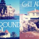 Get Around/Acid Invaders