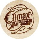 Heavy Roots/Climax