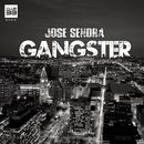 Gangster/Jose Sendra