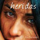 Heridas/Kini Ferrando