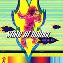 Invasion/State Of House