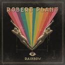 Rainbow/Robert Plant