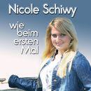 Wie beim ersten Mal/Nicole Schiwy