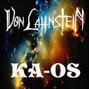 KA-OS/Von Lahnstein