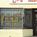 Dwight's Used Records/Dwight Yoakam