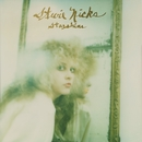 Starshine/Stevie Nicks