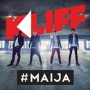 Maija (Remix)/Kliff