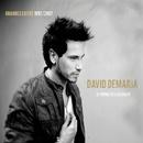 El perfume de la soledad (DMD EP)/David Demaria