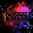 Never Gonna Walk Away/The Original Rudeboys