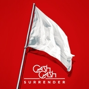 Surrender/Cash Cash