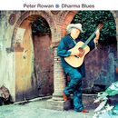 Dharma Blues/Peter Rowan