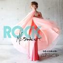 Rock Me Sweet/Barbara Lusch