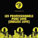 Pure Love (Endless Love)/Les Professionnels
