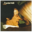 Closeup/Frankie Valli