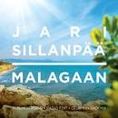 Malagaan/Jari Sillanpää