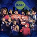 K&P Where You At?/Key & Peele
