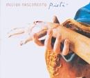 Pietá/Milton Nascimento