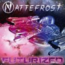 Futurized/Nattefrost
