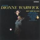 Presenting Dionne Warwick/Dionne Warwick