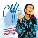 Cliff Richard - World Tour/Cliff Richard