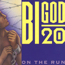 On The Run/Bigod 20