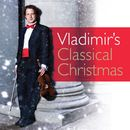 Vladimir's Classical Christmas/Vladimir