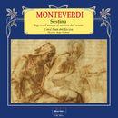 Monteverdi: Sestina - Lagrime d'amante al sepolcro dell'amata, SV 111/Coral Juan del Encina, Iñigo Guibert