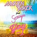 You and I (feat. Soraya)/Marien Baker