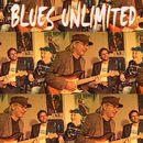 Blues Unlimited/Blues Unlimited