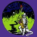 Wizard Staff/Wampire